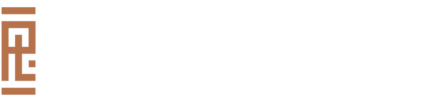 Phillips Lytle LLP logo
